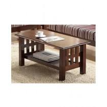 EShop Malaysian Style Coffee Table