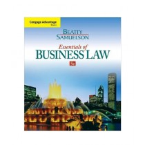 Essentials of Business Law Book 5th Edition