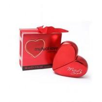 Euro Store Mutual Love Perfume For Women