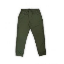 Evenodd Trouser For Men Olive (MTR19010)