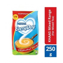 Everyday Dairy Mixed Tea Whitener Powder 250gm