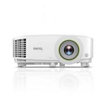 BenQ 3600 Lumens XGA Wireless Android Smart Projector (EX600)