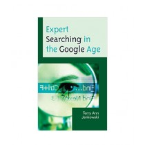 Expert Searching in the Google Age Book