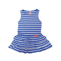 Expostore Ma Belle Frock For Girls (C-1-24)