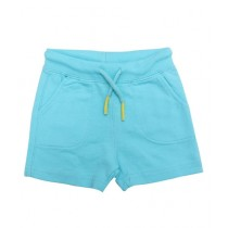 Expostore Zara Short For Girls (C-1-15)