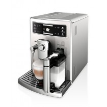 Philips Saeco Xelsis Evo Espresso Coffee Machine (HD8954/47)