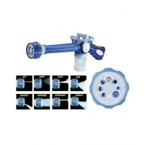 F.A Communications Ez Jet Water Cannon Blue