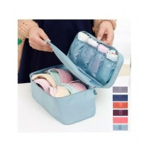 F.A Communications Organizer Pouch For Women