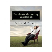 Facebook Marketing Workbook 2016