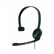 Sennheiser X2 On-Ear Gaming Headset For Xbox 360