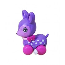 Fanci Mall Animal Toy For KIds (TY007)