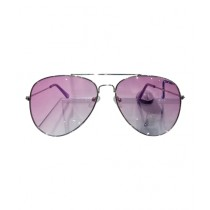 Fanci Mall Aviator Sunglasses For Men Pink (MS013)