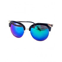Fanci Mall Corporate Look Sunglasses For Women (WS001)