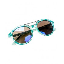 Fanci Mall Corporate Look Sunglasses For Women (WS002)