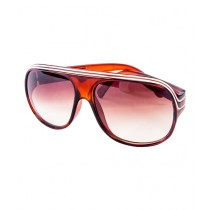 Fanci Mall Corporate Look Sunglasses For Women (WS003)
