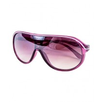 Fanci Mall Corporate Look Sunglasses For Women (WS004)
