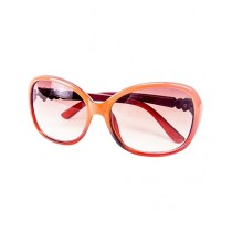 Fanci Mall Corporate Look Sunglasses For Women (WS005)