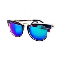 Fanci Mall Corporate Look Sunglasses For Women (WS006)