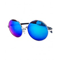 Fanci Mall Corporate Look Sunglasses For Women (WS007)