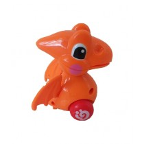 Fanci Mall Dinosaur Toy For KIds (TY008)