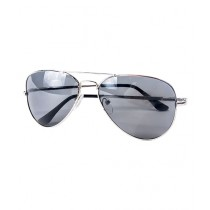 Fanci Mall DS Corporate Look Sunglasses For Men (MS001)
