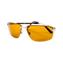 Fanci Mall DS Corporate Look Sunglasses For Men (MS002)