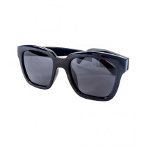 Fanci Mall DS Corporate Look Sunglasses For Men (MS005)