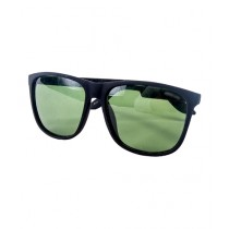 Fanci Mall DS Corporate Look Sunglasses For Men (MS006)