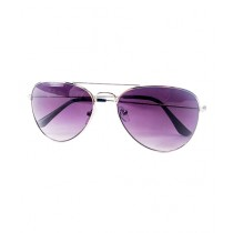 Fanci Mall DS Corporate Look Sunglasses For Men (MS007)