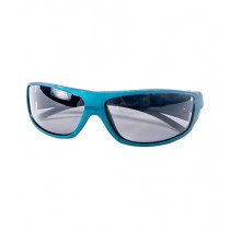 Fanci Mall DS Corporate Look Sunglasses For Men (MS008)
