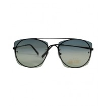 Fanci Mall DS Sunglasses For Men Green (DS004)