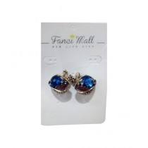 Fanci Mall Earings (ER067)
