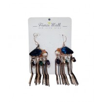 Fanci Mall Earings (ER068)