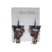 Fanci Mall Earings (ER069)