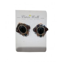 Fanci Mall Earings (ER070)