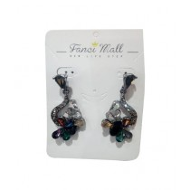 Fanci Mall Earings (ER071)