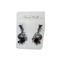 Fanci Mall Earings (ER072)