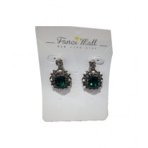 Fanci Mall Earings (ER073)
