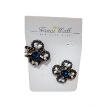 Fanci Mall Earings (ER074)