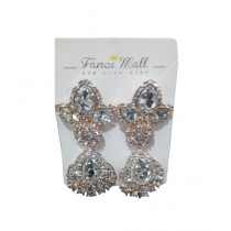 Fanci Mall Earings (ER075)