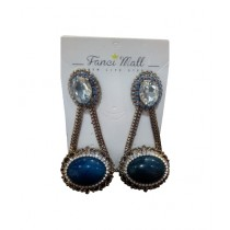Fanci Mall Earings (ER076)
