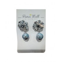 Fanci Mall Earings (ER078)