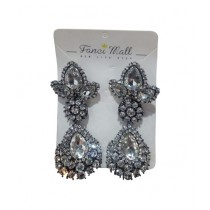 Fanci Mall Earings (ER081)