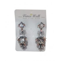 Fanci Mall Earings (ER082)