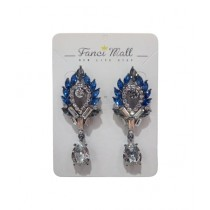 Fanci Mall Earings (ER083)