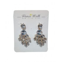 Fanci Mall Earings (ER084)