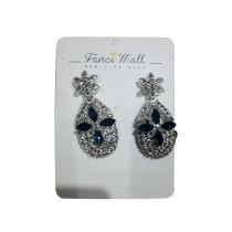 Fanci Mall Earings (ER085)
