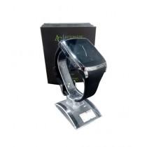 Fanci Mall Elite Smart Watch (SW001)