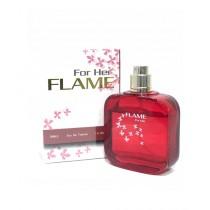 Fanci Mall Flame Perfume For Women 1.6 Fl.O (PF002)