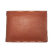 Fanci Mall Wallet For Men Tan (MW002)